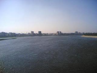 محافظة سوهاج  ( تابع المسابقة ) newbridge2kq4[1].jpg